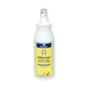 Καθαριστικό με άρωμα λεμόνι, 500ml